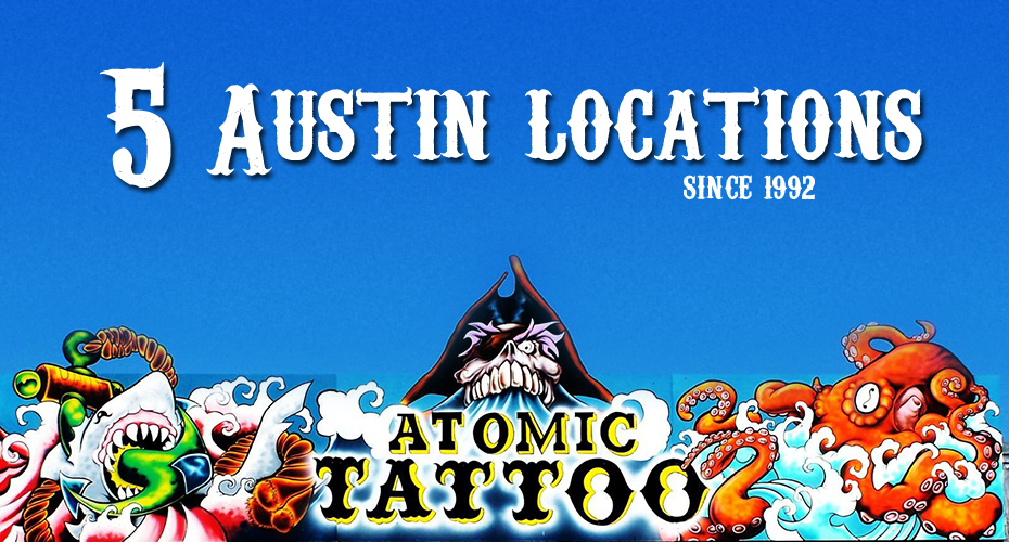atomic tattoo 2